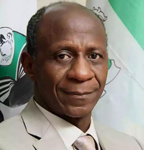 Elias Bogoro