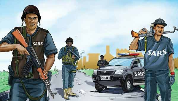 OPINION: EndSARS: The big picture