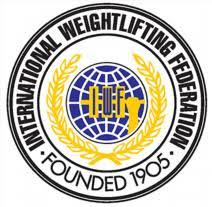 Lack of funds stalls lifters' participation in world championship