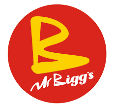 Mr Bigg's resets business model to deepen growth