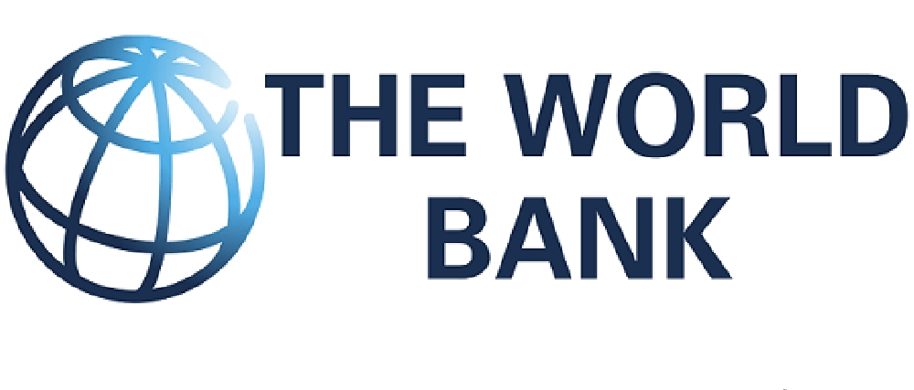 FG to get $2.5bn loan from World Bank