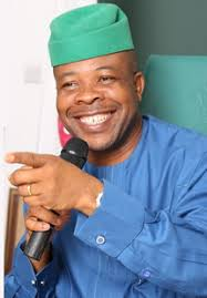 Supreme Court Judgement: I leave everything in God's hands- Ihedioha