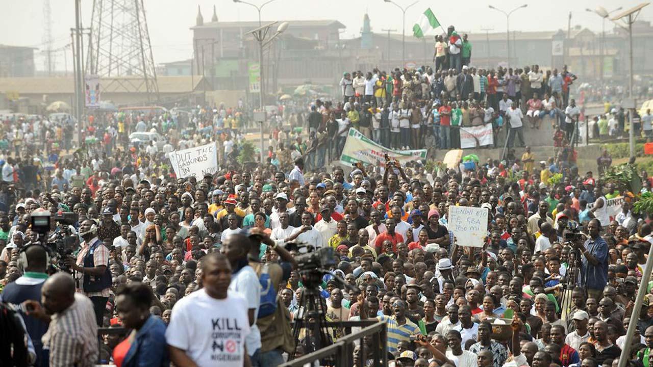 nigeria census