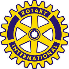 Maternal mortality: Rotary donates medical items to FCT