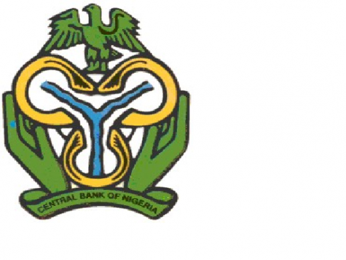 CBN issues guidelines for indirect participants in payments system