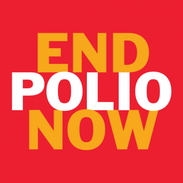 Polio: Expert advocates increased medical attention to counter effects of disease on survivors.