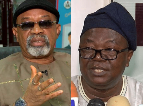 ASUU, Ngige, Malami dragged to court over incessant strikes