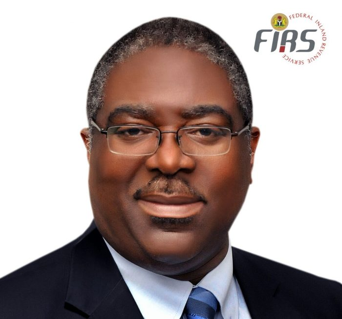 Fowler Tunde says no harm in communications tax