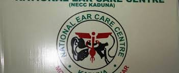 Ear centre to commence Cochlear Implant Surgery — CMD