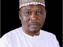Adamawa Assembly approves 40 Special Advisers for Gov. Fintiri
