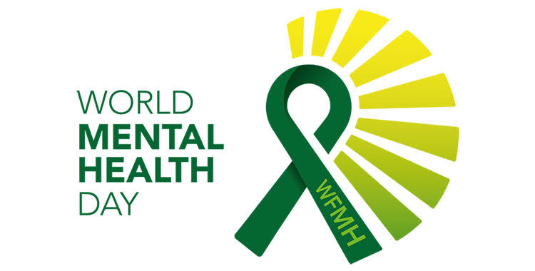 Early presentation, vital in mental health cure – Official