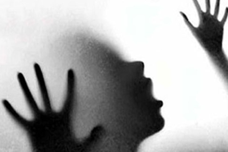fire child-rape- daily times