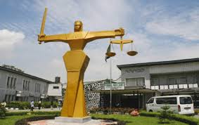 Unemployed man in court for allegedly stealing 50 litres of diesel