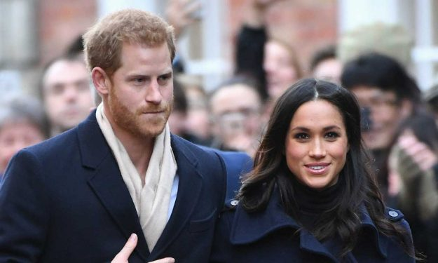 prince-harry-daily times