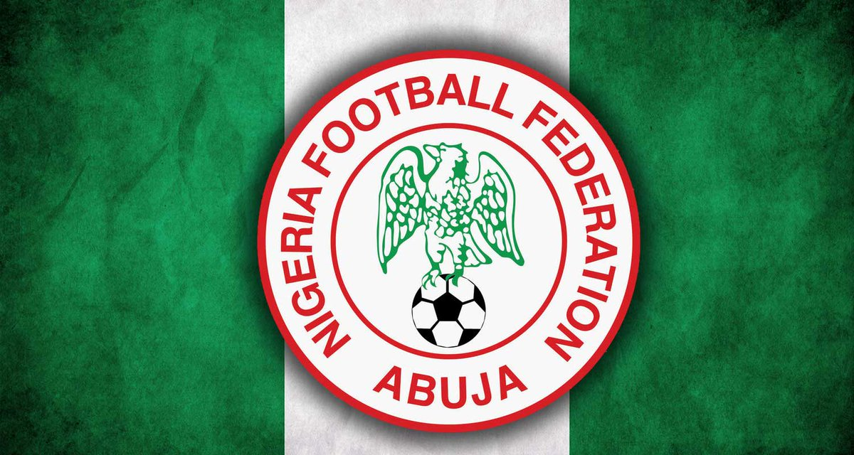 NFF storms Yola for Late Alhaji Musa Adamu Duhu
