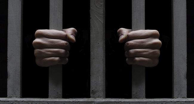 jail- court