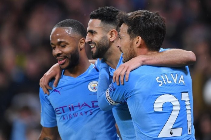 Man-City-daily times