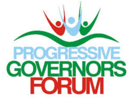 Progressive Governors back community policing to tackle insecurity