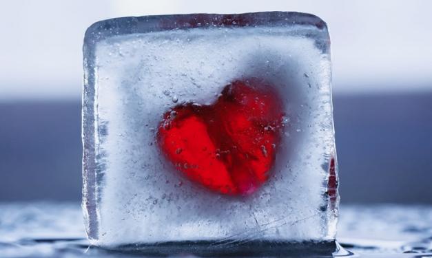 love cold