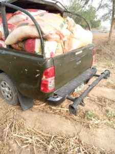 [Image: The-vehicle-intercepted-with-the-42-bags...n-rice.jpg]