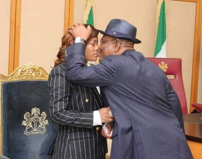 Wike-kiss-daily-times