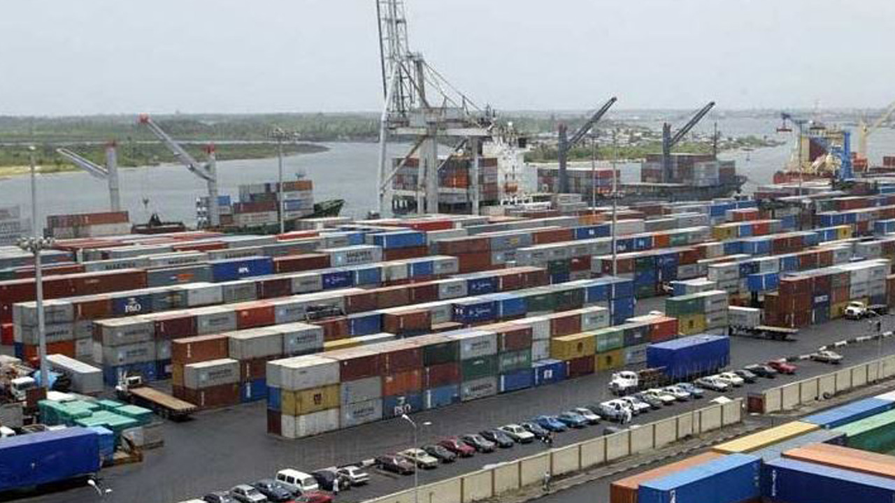 cargoes- DAILY TIMES