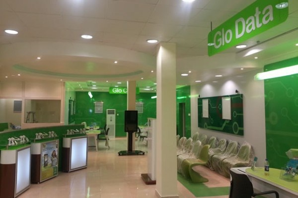Glo makes Valentine Day sweet for telecom subscribers