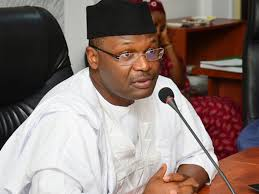 Parties deregistration: INEC to approach Supreme Court over conflicting judgments