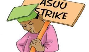 OPINION: Education minister, ASUU and farming
