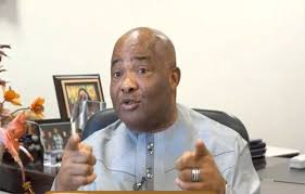 Supreme court will finally decide Edo election — Hope Uzodinma