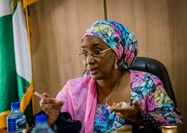 N523m school feeding: World Food Programme 'silent' on minister's claims