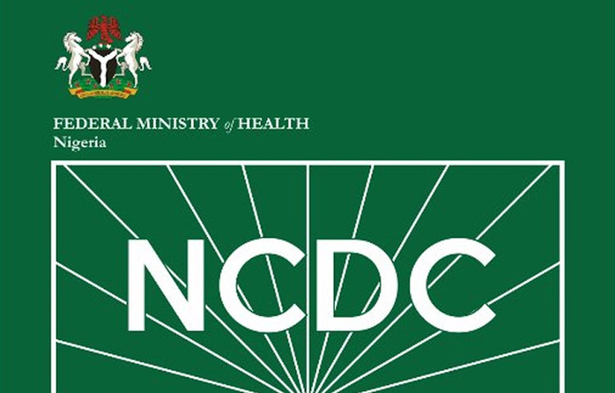 COVID-19: Nigeria records 386 new infections, with FCT leading the pack