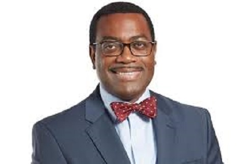 From conflict to conquest: Akinwumi Adesina reelected as AfDB president
