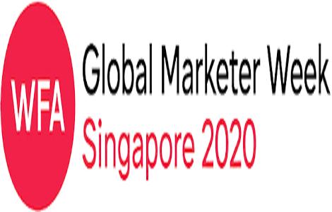 World Global Marketers Week 2020 in Singapore postponed