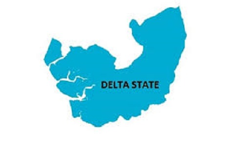 Delta state government reiterates commitment to the wellbeing of girl child