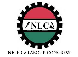 NLC, TUC strike, Police plans to enforce law