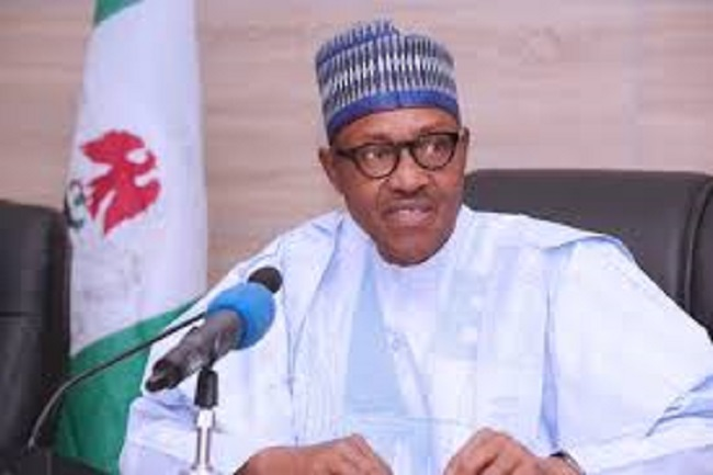 COVID-19: Buhari warns Nigerians of another Lockdown, explains risks to Economy
