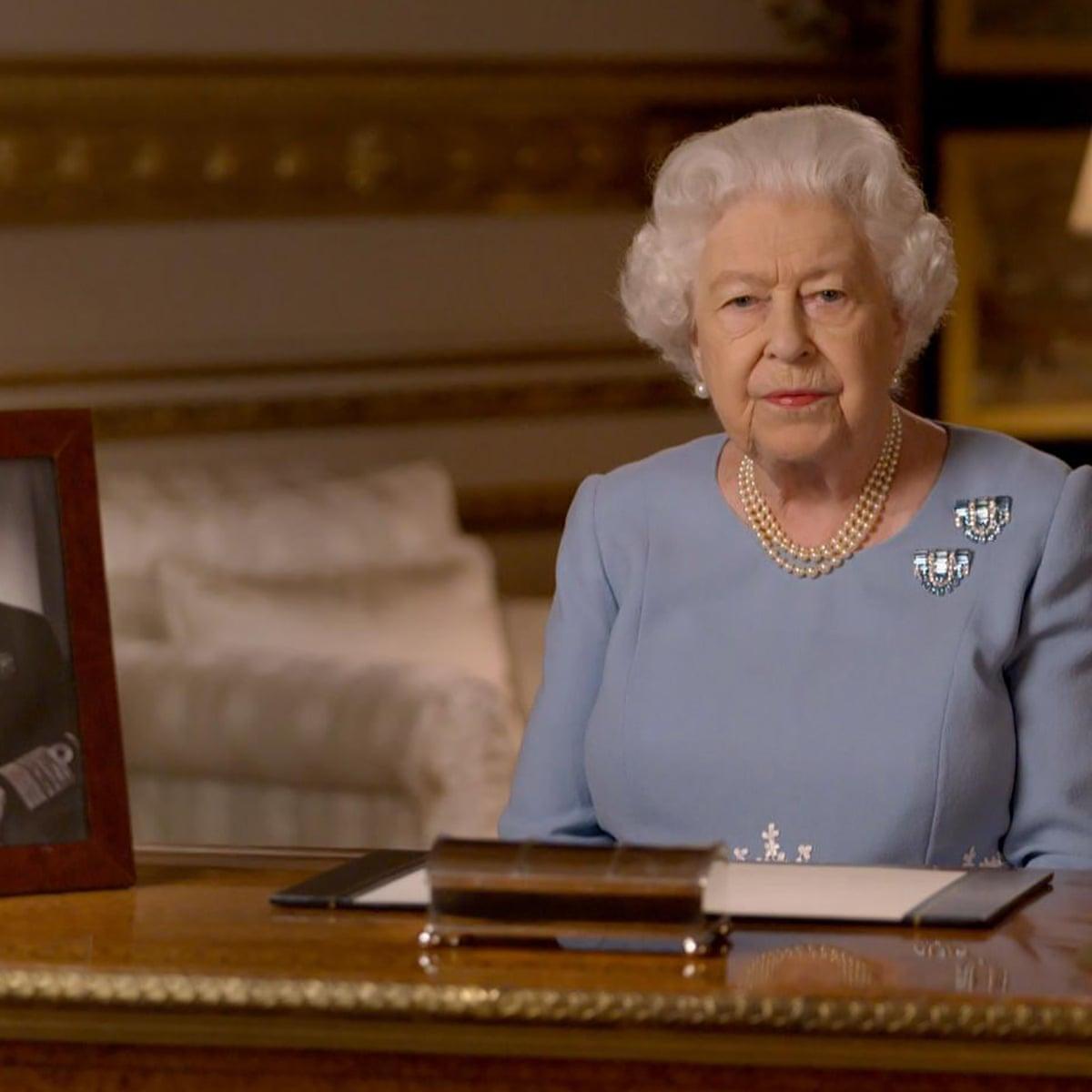 Queen-Elizabeth, funeral