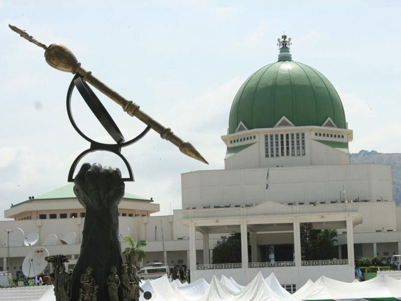 Activist warns against non- implementation of condition of service for NASS staff