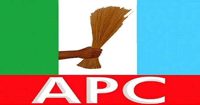 APC chieftain blames crisis on poor management of membership register