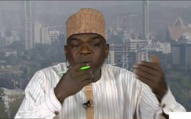 Miyetti Allah speaks on Economic plans for South-East