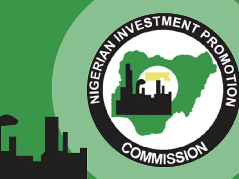 NIPC partners EU, German government in boosting investments in Nigeria
