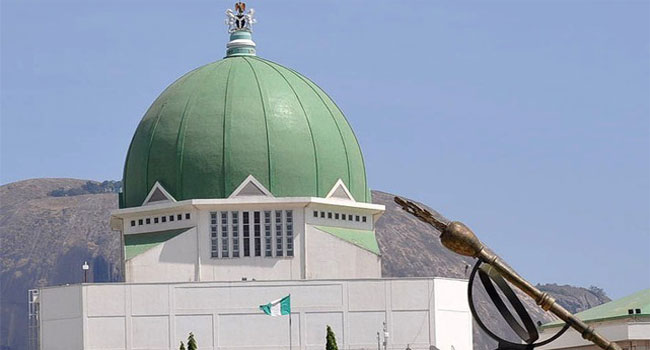 Concentrate on important matters, leave social media bill alone — CSO to Senate