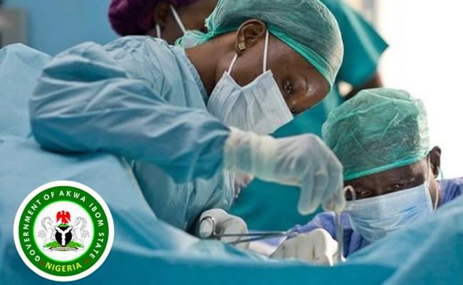 Health Workers suspend strike action in Akwa Ibom