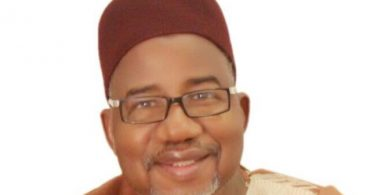 Bauchi governor appoints SA on single women affairs