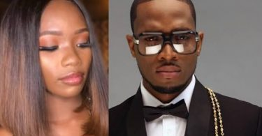 Rape Allegation: D'banj Cleared By Police, Reaches Agreement With Seyitan