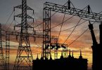 Why Nigerian Power Sector May Remain In Darkness
