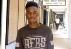 Oyo state police investigates death of UI student in soap making factory
