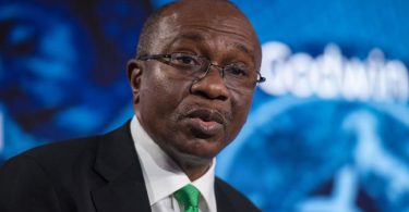 CBN's exchange rates unification alarms economists, manufacturers