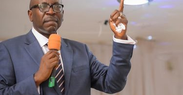 Edo 2020: Lawmakers vow to remain in APC to support Ize-Iyamu